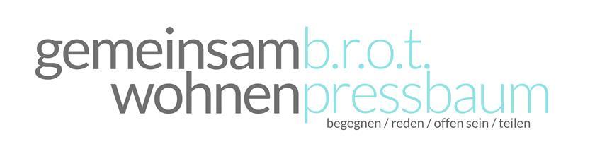 Gemeinschaft B.R.O.T.-Pressbaum